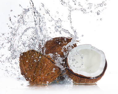 Best (and Worst!) Uses For Coconut Oil