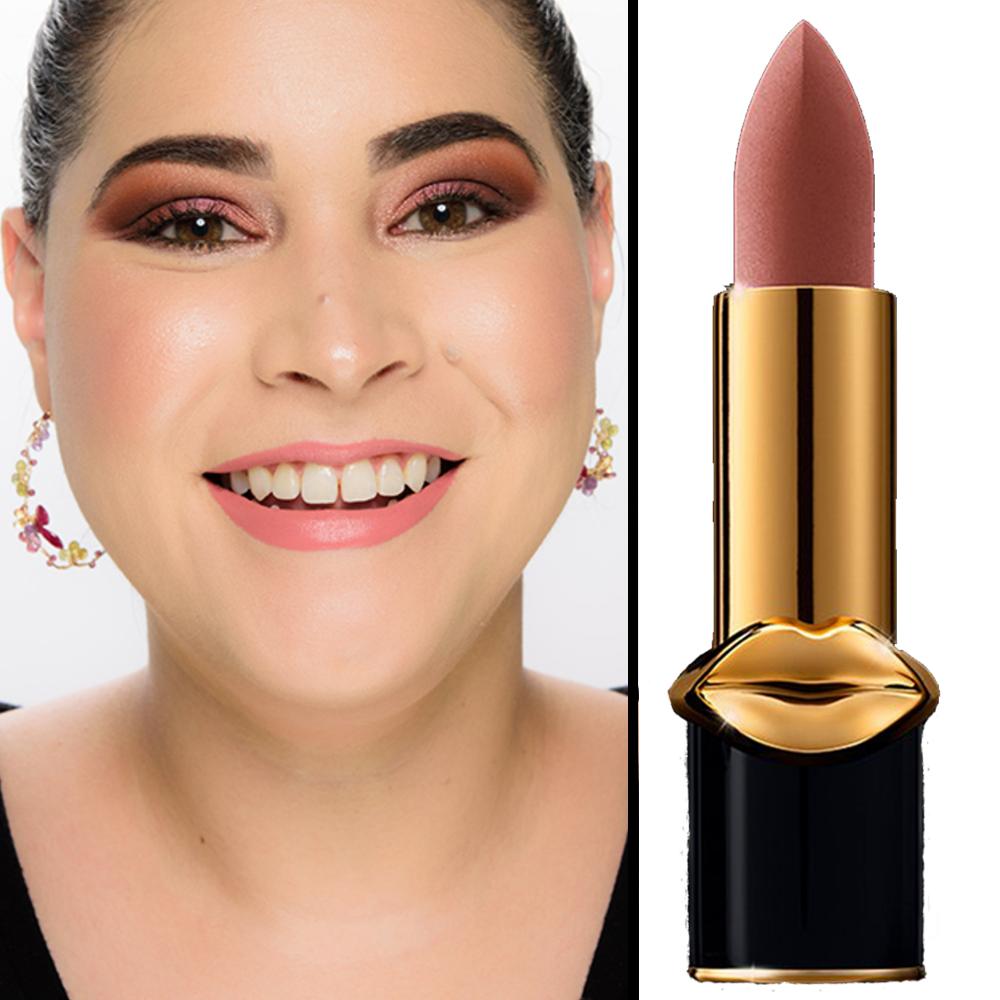 Best Natural Nude Lipsticks (Updated 2020) - Nude