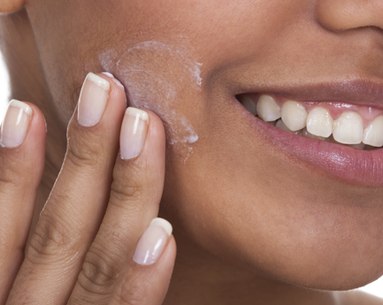 Have Sensitive Skin? 5 Things To Avoid