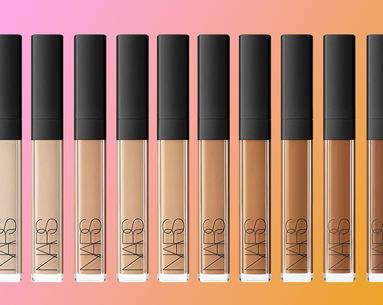 Your Favorite Concealer Just Got Even Better