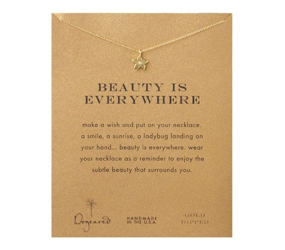 beaute, public, actualité, cosmétique, les incontournables, Pour Les Amoureux De La Beauté 28