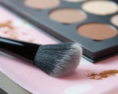 7 Beauty Products You're Using Way Too Much Of