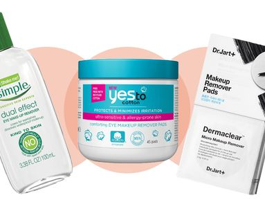 8 Gentle Makeup Removers Perfect for Sensitive Skin