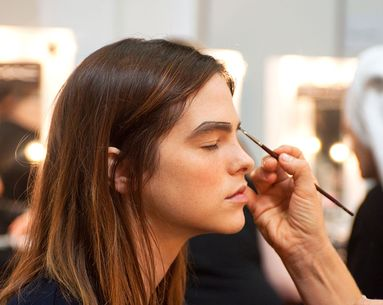 13 Beauty Trends Experts Say Are Officially 'Out'