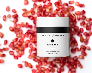 The New Anti-Aging Moisturizer Destined to Be a Cult Classic