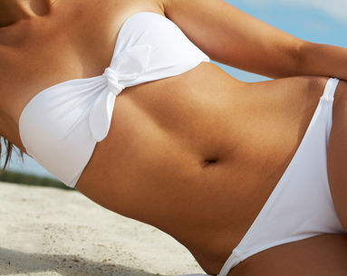 Smooth Away Stretch Marks With These Three Options