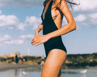 The Best Cellulite Busters for Smoother Skin