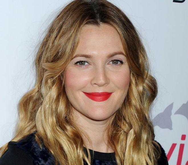 Celebrities' Best-Kept Makeup Secrets Revealed
