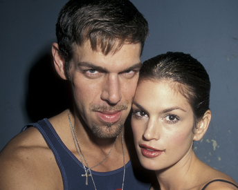 The New Kevyn Aucoin Documentary Explains Every Beauty Trend From the Late '80s to the Early Oughts