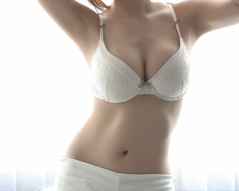 FDA Is Reviewing New Device That Lets Women Partly Reconstruct Their Breasts at Home