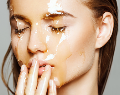 Crazy Things Our Editors Have Done in the Name of Beauty