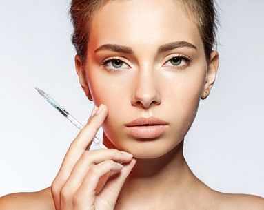 Should You Get Reversible or Semi-Permanent Fillers?