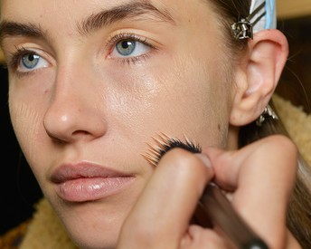 How to Use Makeup Primer—And Every Other Question We've Been Pondering