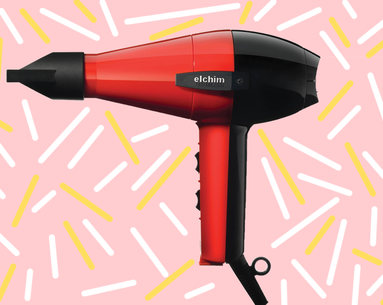 This Hair Dryer Comes With a Lifetime Warranty (and You Can Get It at Ulta!)
