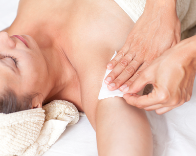 Five Tips to Ensure a Pain-Free Wax