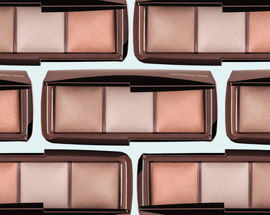 Unilever Enters the Makeup Game With This Fan Favorite