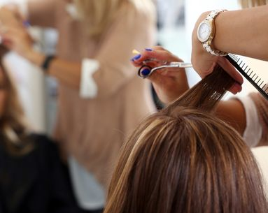 6 Expert Tips to Fix a Bad Haircut