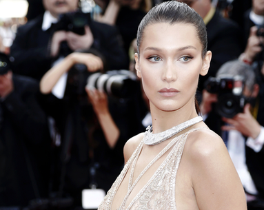 Bella Hadid's Nutritionist Shares His Surprisingly Simple Trick to Lose Up to 14 Pounds in 2 Weeks