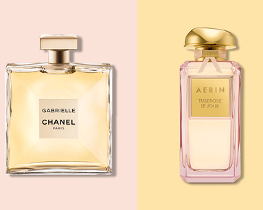 13 New Fragrances That Are Perfect for Right Now