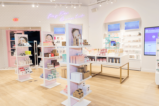 Riley Rose Best Under The Radar Beauty Brands Skin Care The Beauty