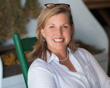 Day in The Life of Brenda Brock, Founder of Farmaesthetics
