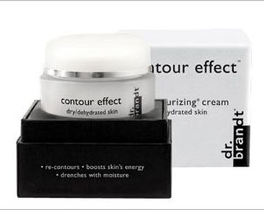Luxurious Efficacy In A Skin-Reviving Cream