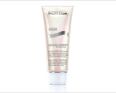 Smooth And Soften Cellulite With A Stimulating Formula