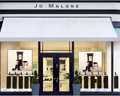 An Elegant Perfumery Sets Up Shop Down South