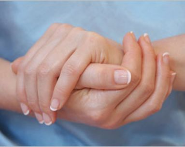Preventing And Caring For Common Nail Problems