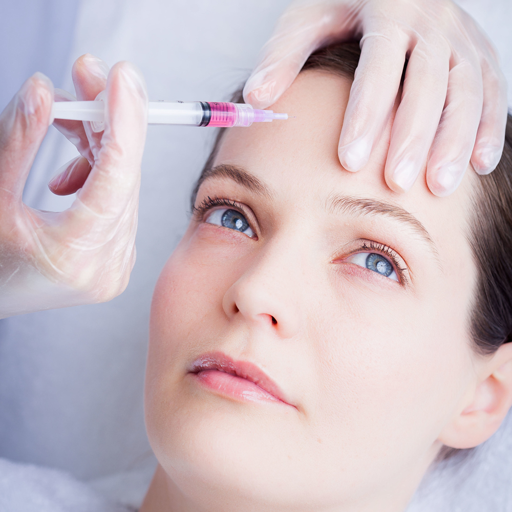 Les dermatologues révèlent les 5 procédures les plus rapides avec les meilleurs résultats 3