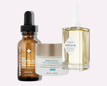 16 Beauty Gifts Dermatologists Give Their Friends and Family
