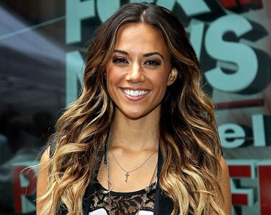 Jana Kramer Reveals a Skin Secret That Might Surprise You