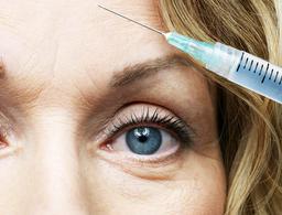 Real Beauty Advice: My Husband Hates My Botox