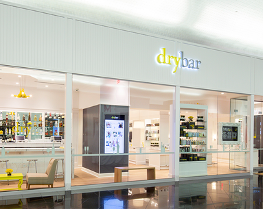 Drybar's Most Exciting Announcement Yet