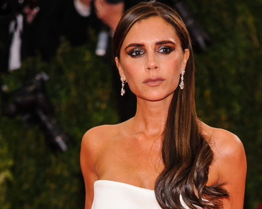 You're Going to Want This Latest Product From Victoria Beckham