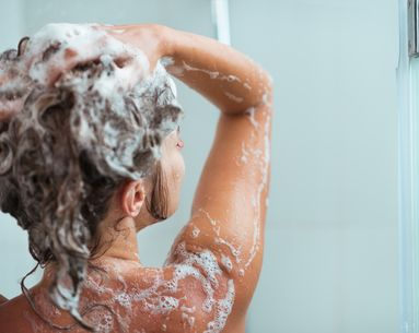 Why Your Hair Really Needs Conditioner