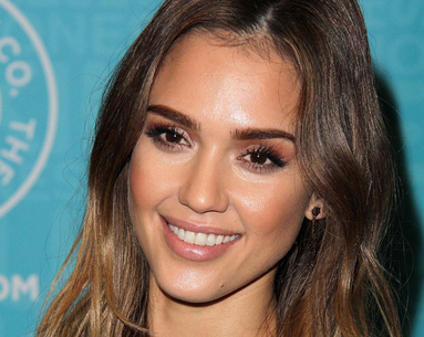 Everything You Need to Know About Jessica Alba's New Ulta Collab