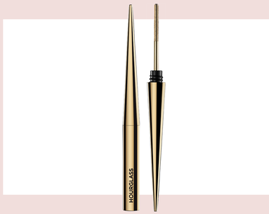 A Game-Changing Tool to Give You the Best Mascara Application of Your Life