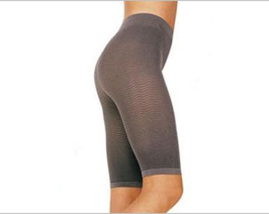 Compression Garments Meet Cellulite Massage In State-Of-The-Art Shapewear