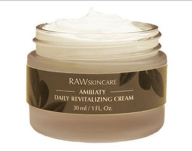 Nature's Best Botanicals Make A Major Impact In A Wholesome Moisturizer