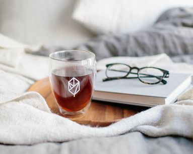 This Is the Coolest Tea Innovation We've Seen in a Long Time