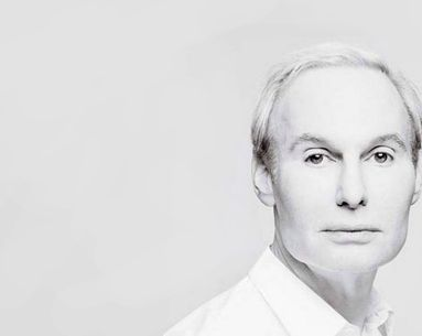 NewBeauty Remembers Dr. Fredric Brandt's Greatest Contributions
