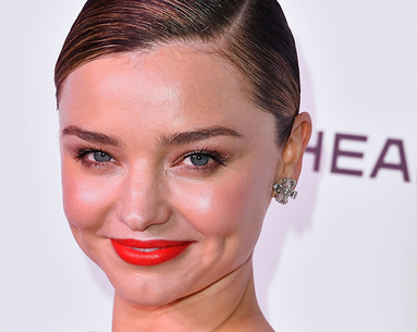 The Superfood Miranda Kerr Says Is Responsible for Her Glowy Skin