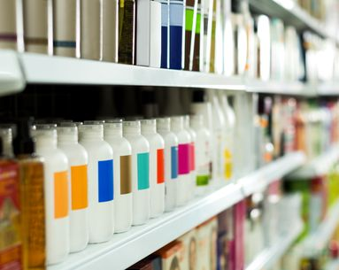 The Scary FDA Loophole That Allows Cosmetics With Reported Side Effects to Remain on Shelves