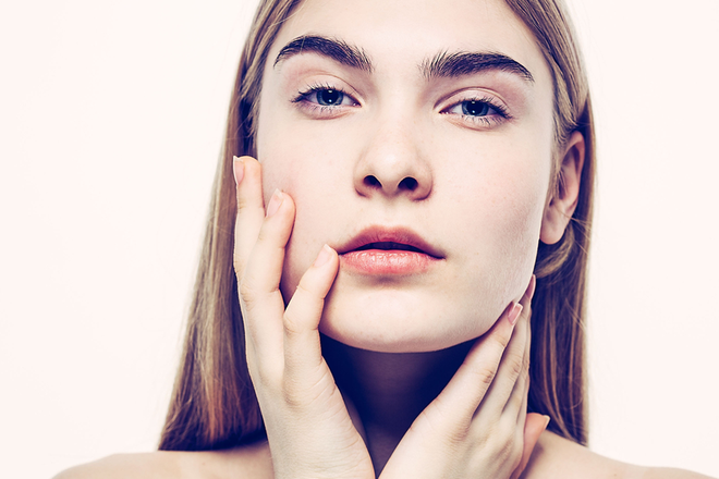 5 beauty treatments you can do at homeand 5 you should leav 5 beauty treatments you can do at homeand 5 you should leave to the pros solutioingenieria Gallery
