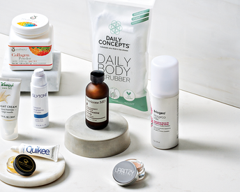 9 Multitasking Products We Can't Get Enough of Right Now