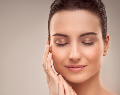 Can You Use the Vbeam Laser on Rosacea?
