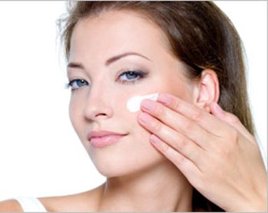 Professional Advice To Perform Your Own Facial