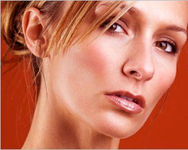Post-Peel Sunburn: How To Handle It