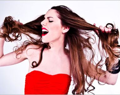 Hair Extension Issues: Preventing Common Problems